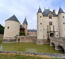 1406-chateau_de_chamerolles_45.jpg