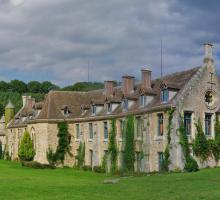 1409-abbaye-des-vaux-de-cernay-cernay-la-ville-yvelines-ile-de-france.jpg