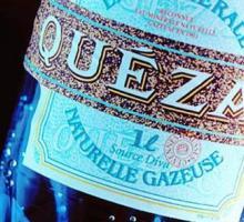 1410-quezac-eau-48.jpg
