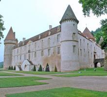 1415-nievre-bazoches-chateau-58.jpg