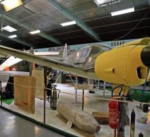 1419-musee-aviation-warluis-oise-60.jpg