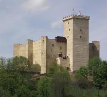 1422-chateau_de_mauvezin_hautes-pyrenees-65.jpg
