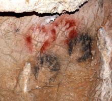 1423-gargas_grottes-prehistoriques-65.jpg