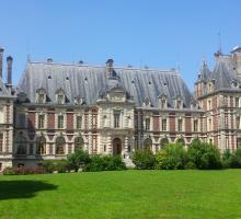 1424-chateau_de_villersexel_70.jpg