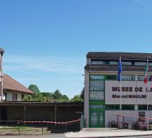 1425-70-musee_de_la_mine_marcel-maulini.jpg