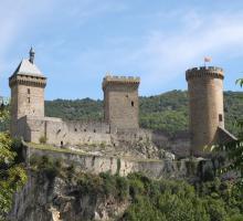1432-chateau-foix-ariege.jpg