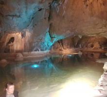 1437-grotte-de-lombrives-ariege.jpg