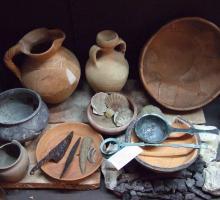 1440-47-musee-archeologique-eysses-villeneuve-sur-lot.jpg