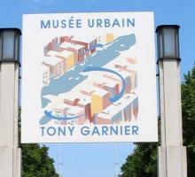 1444-musee-urbain-tony-garnier.jpg