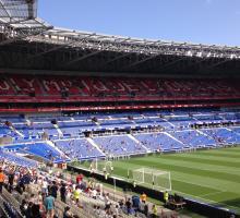 1445-olympique_lyonnais_parc_ol-groupama-stadium-69.jpg