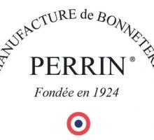 1448-perrin-manufacture-71.jpg