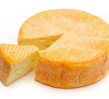 1449-maison-fromage-munster-68.jpg