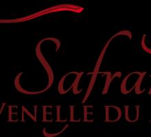 1456-safraniere-venelle-moulin-14.png