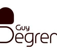1457-guy-degrenne-vire-14.jpg