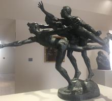 1463-musee-camille-claudel-sculpture-aube.jpg