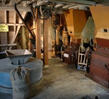 1465-moulin-du-breuil-aube-chessy-les-pres.jpg
