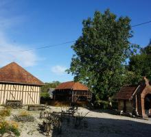 1467-ferme-musee-rustique-aube.jpg