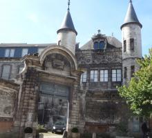 1468-musee-vauluisant-troyes-aubes.jpg