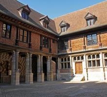 1470-maison-de-l-outil-et-pensee-ouvriere-troyes-aube.jpg