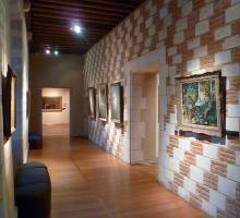 1474-musee-art-moderne-troyes-aube.jpg