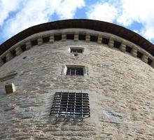 1477-bourganeuf_tour_zizim_creuse-23.jpg