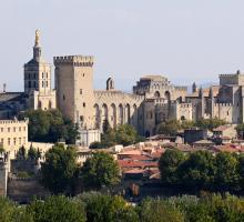 1491-palais_des_papes-avignon-vaucluse-provence-alpes-cote-d'azur.jpg