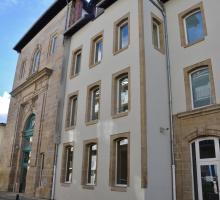 1504-musee_de_la_resistance,_limoges_haute-vienne-nouvelle-aquitaine.jpg