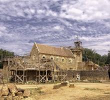 1507-chateau-de-guedelon-yonne-bourgogne-franche-comte.jpg