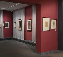 1514-musee-felicien-savoie.jpg