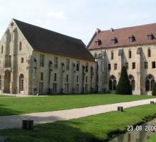 1522-abbaye-de-royaumont-val-d'oise-ile-de-france.jpg