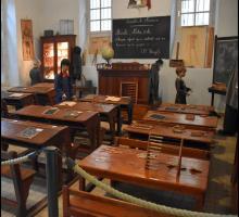 1534-musee-de-l-ecole-carcassonne-aude.jpg