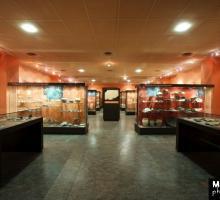 1536-musee-archeologique-eburomagus-bram-aude.jpg