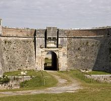 1540-fort_de_la_pree_la_flotte_en-re-ile-de-re-charente-maritime-nouvelle-aquitaine.jpg