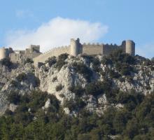 1542-chateau-de-puilaurens-aude.jpg