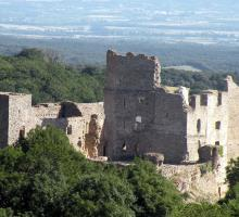 1544-chateau-de-saissac-aude.jpg