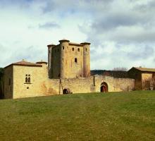 1548-chateau-d-arques-aude.jpg