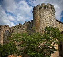 1561-chateau-de-villerouge-termenes-aude.jpg