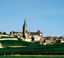 1568-train-des-grands-vignobles-saint-emilion-gironde-nouvelle-aquitaine.jpg