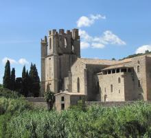 1571-abbaye-sainte-marie-lagrasse-aude.jpg
