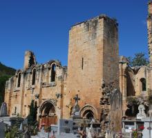 1572-abbaye-alet-les-bains-aude.jpg