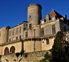 1582-chateau_de_duras_47.jpg