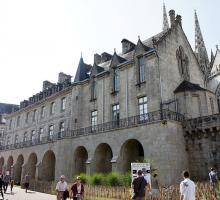 1583-musee_departemental_breton_quimper-finistere-bretagne.jpg
