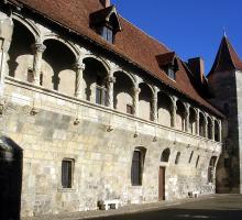 1587-nerac_chateau_47.jpg