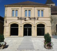 1593-sauveterre-musee-de-prehistoire-47.jpg