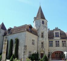 1594-lauzun-chateau-47.jpg
