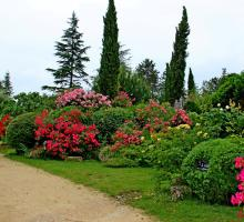 1600-jardin-boissonna-47.jpg