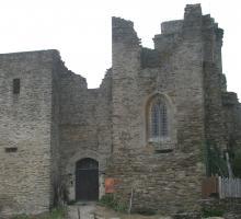 1608-chateau-de-valon-aveyron.jpg
