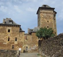 1609-chateau-du-colombier.jpg