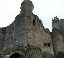 1613-forteresse-de-najac-aveyron.jpg