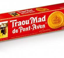 1640-traou-mad-pont-aven-biscuits-29.jpg